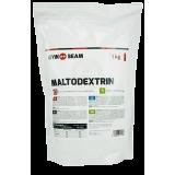 GymBeam Maltodextrin (maltodekstrinas)