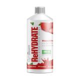 GymBeam ReHydrate Multihypotonic drink 1000ml
