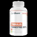 GymBeam Tribulus Terrestris 90% 120 tabl.