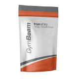 GymBeam True Whey 1000 g