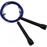 GymBeam šokinėjimo virvutė (šokdynė)