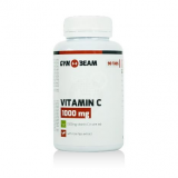 GymBeam Vitamin C 90 tabl
