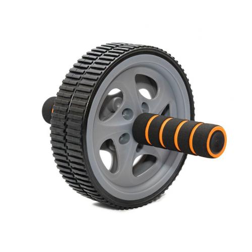 GymBeam Power Ab Wheel