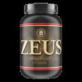 GymBeam Protein ZEUS