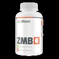 GymBeam ZMB6 (ZMA) 120 kaps.