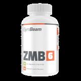 GymBeam ZMB6 (ZMA) 120 kaps