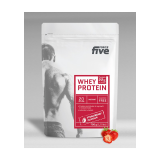 ForceFive Whey Protein 700 g