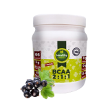 Healthy Choice BCAA 2:1:1 400g