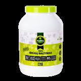 Healthy Choice 100% išrūgų baltymai 2000g/1000g
