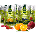 Healthy Choice sirupai 250 ml