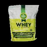 Healthy Choice 100% išrūgų baltymai 2000 g arba 1000 g (Naujiena!)