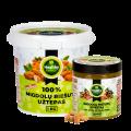 Healthy Choice migdolų riešutų sviestas (užtepas) 1000g