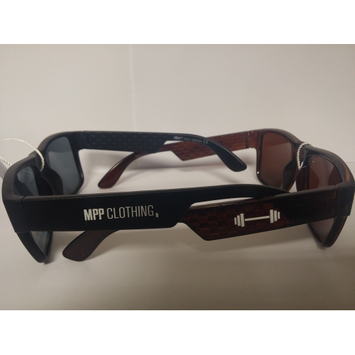 MPP saulės akiniai