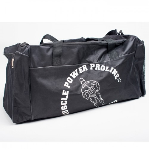 MPP sportinis krepšys