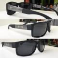 MPP akiniai (naujas 2017 m. modelis!)