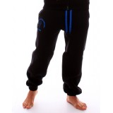 MPP kelnės (juodos/pilkos)