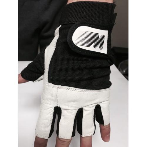 MultiPower odinės pirštinės