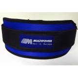 MultiPower diržas