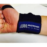 MultiPower bintai riešams