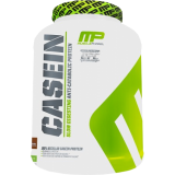 MusclePharm Casein 1420 g + dovana