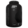 Muscle Pharm Combat Black Weight Gainer 2270g