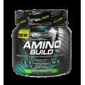Muscletech Amino Build 270 g