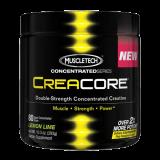 Muscletech CreaCore 80 porc.