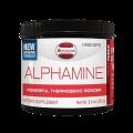 PES Alphamine 84 porc.