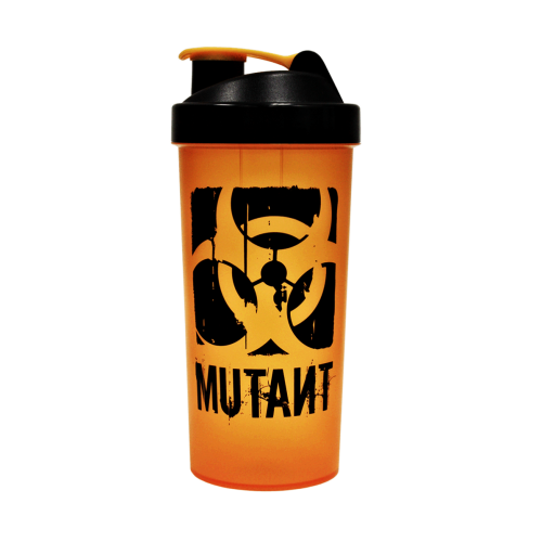 Mutant Shaker 1000ml