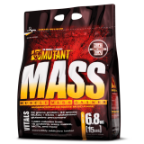 Mutant Mass 6,8 kg  ir maikutė dovanų!