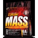 Mutant Mass 6,8 kg