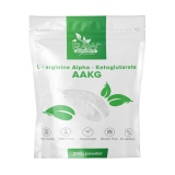Raw Powders AAKG 250 g