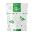 Raw Powders Citrulino malatas 250 g