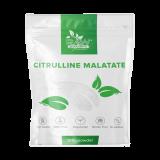 Raw Powders Citrulino malatas 250 g