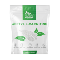 Raw Powders Acetil-L-karnitinas milteliais
