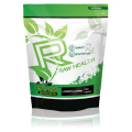 Raw Powders L-Phenylalanine 250 g