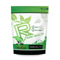 Raw Powders Phenibut FAA (miltelių forma)