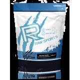 Raw Powders Instant BCAA 500 g