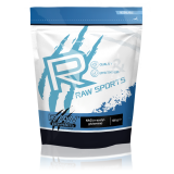 Raw Powders NAG 100 g