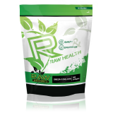 Raw Powders Omega 3 200 kaps.