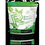 Raw Powders Coenzyme Q10 25 g (500 porcijų!)