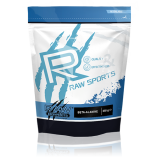 Raw Powders Beta alaninas 250 g