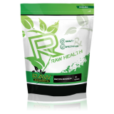Raw Powders Bacopa Monnieri 60 tabl.