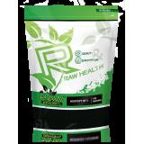Raw Powders Noopept 98%