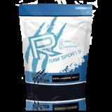 Raw Powders Acetyl L-carnitine 100 arba 250 g