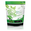 Raw Powders Melatoninas 200 tabl.