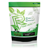 Raw Powders MSM 250 g