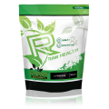 Raw Powders L-Tyrosine (L-Tirozinas) 100 g