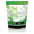 Raw Powders Smooth Energy Plus 60 kaps.