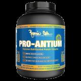 Ronnie Coleman Pro-Antium 2150 g
